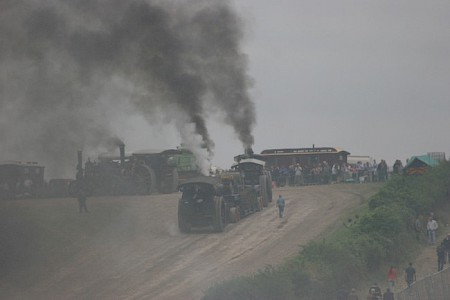 GreatSteamFair 12