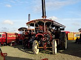 GreatSteamFair 14